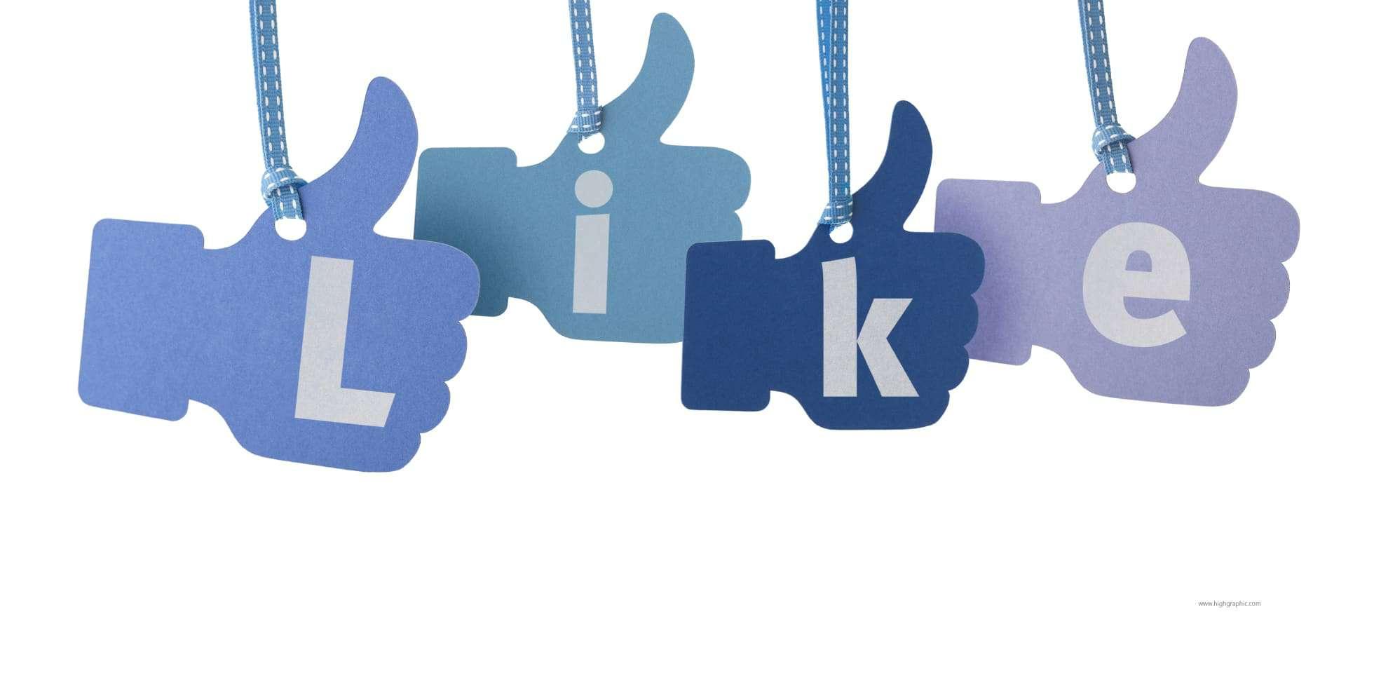 5 tips voor meer doelgroepgerichte Facebook fans