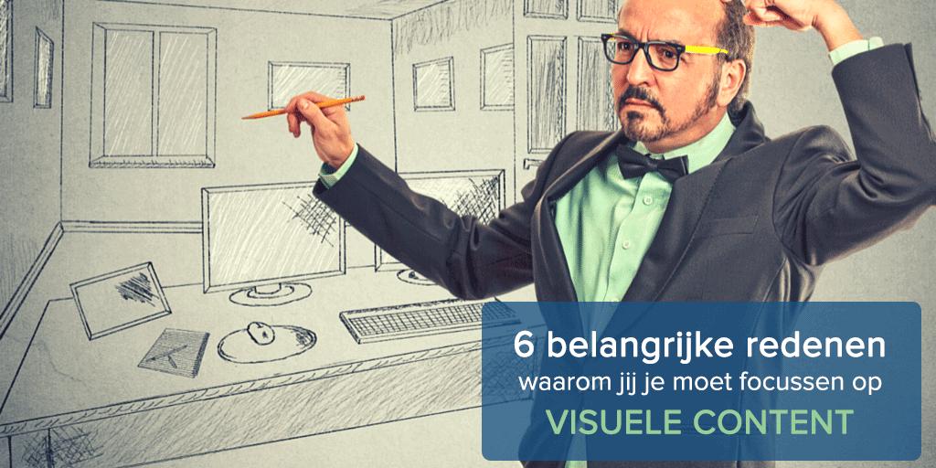 6-belangrijke-redenen-waarom-jij-je-moet-focussen-op-visuele-content