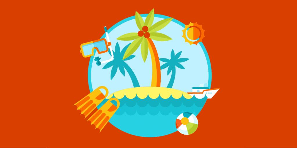 Slimme online-marketingtechnieken die je van Can Garden Resort kunt leren
