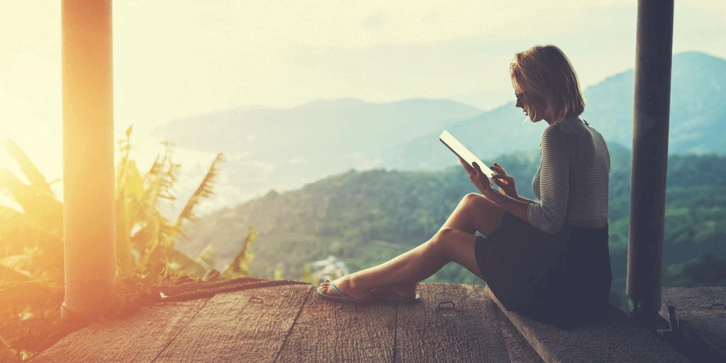 5-bewezen-tips-die-je-veel-socialmedia-tijd-besparen