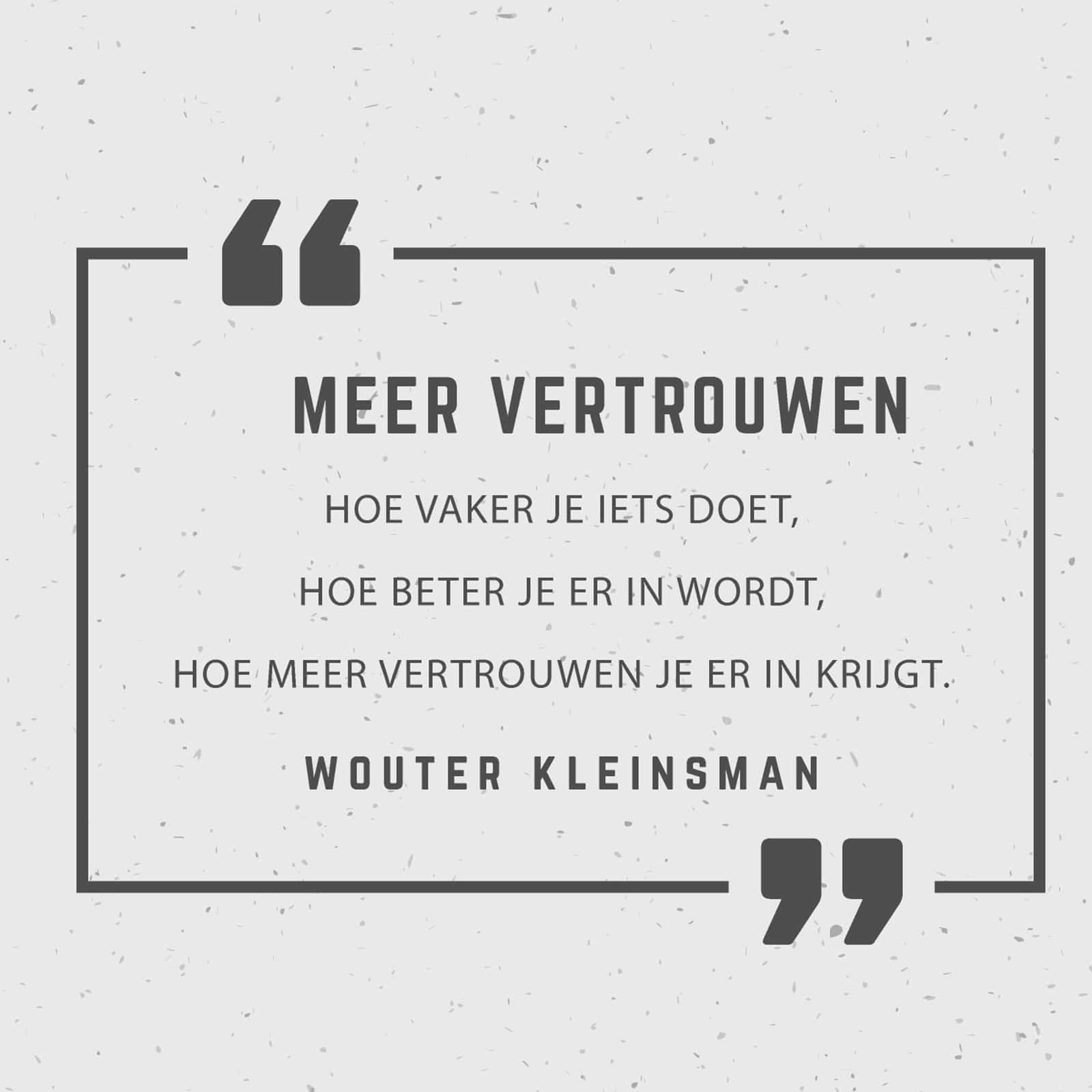 Hoe-overwin-je-angst-quote-mastery-of-life-5