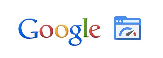Online-marketingtool Google Pagespeed