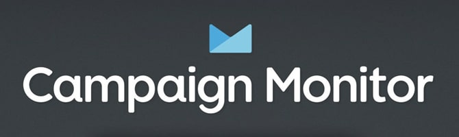 E-mailmarketingtool Campaign Monitor