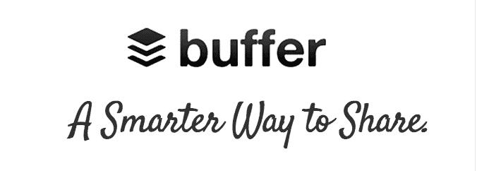 internet marketing tool Buffer