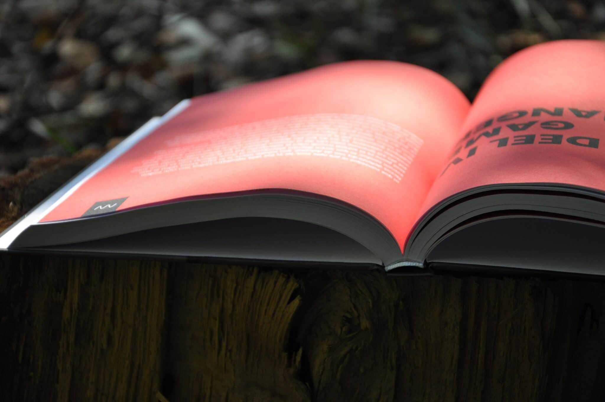 Foto: Het Boekenschap