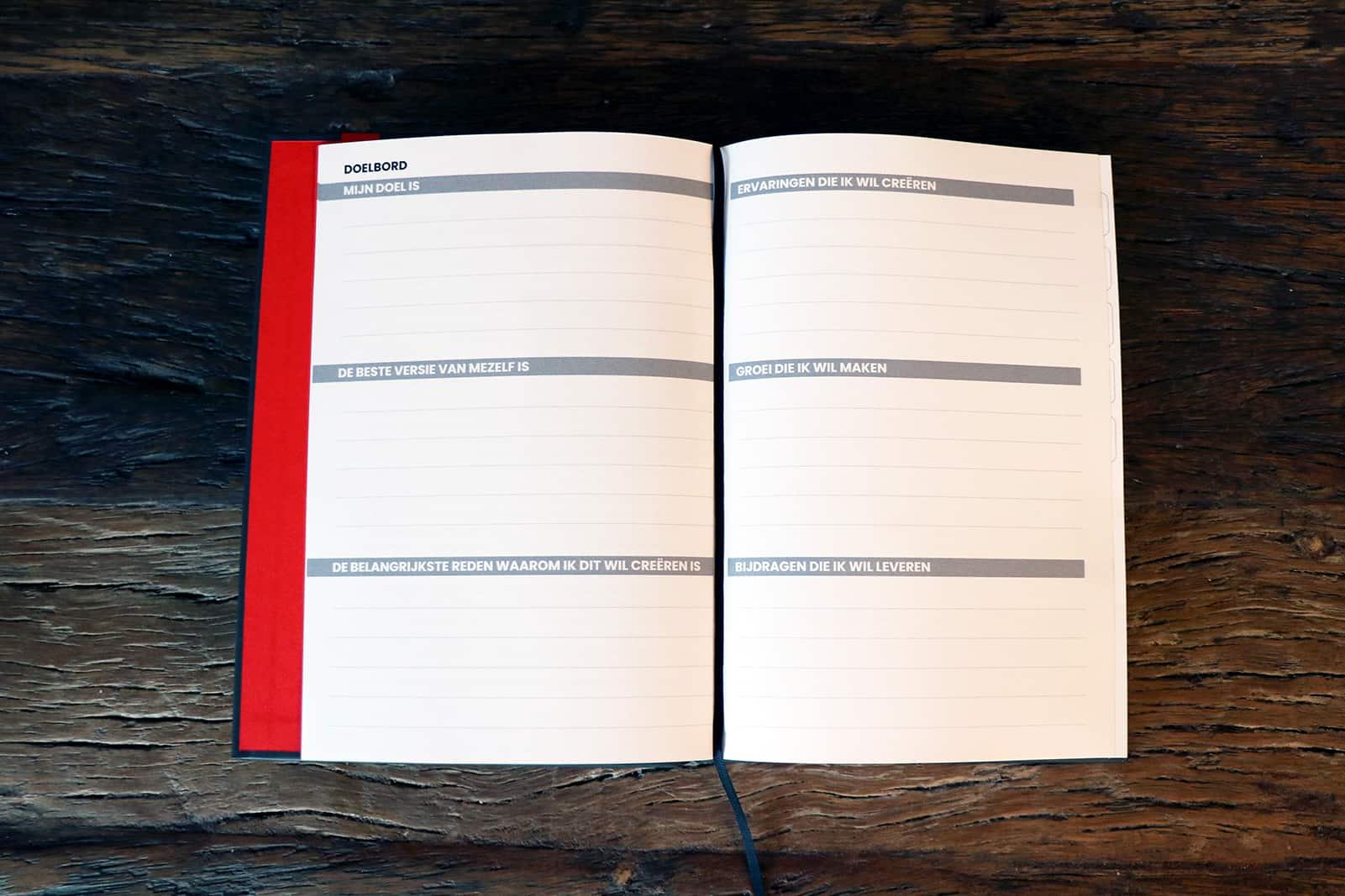 Journal1a.jpg