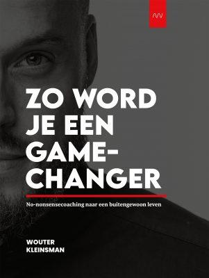 Zo-word-je-een-gamechanger-boek.jpg