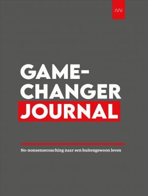 Zo-word-je-een-gamechanger-journal.jpg
