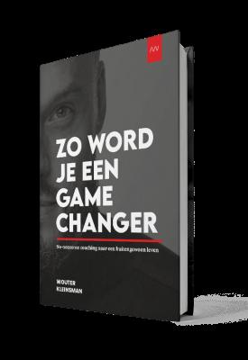 boek cover